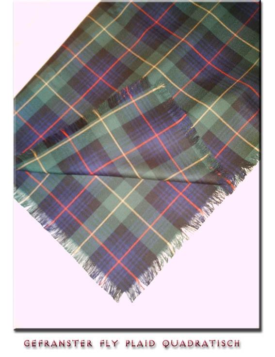 highland warrior kilts web gear homepage http www. Black Bedroom Furniture Sets. Home Design Ideas