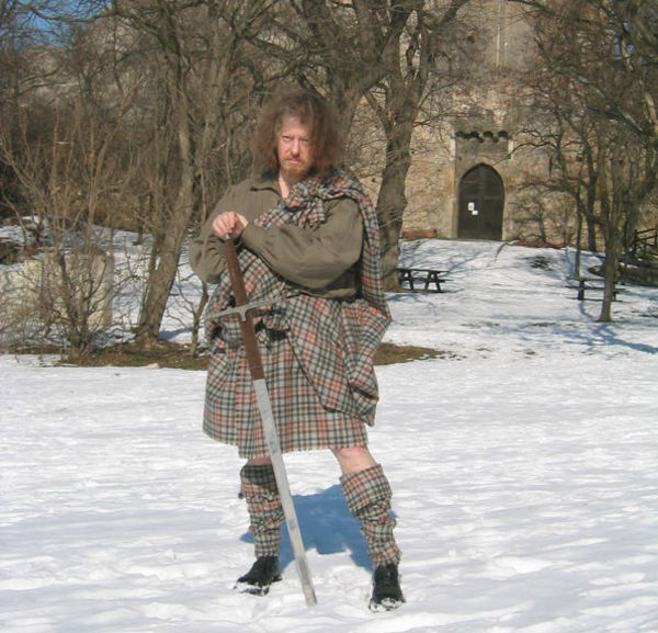 -Warrior-Kilts - WEB-GEAR Homepage - http://www.highland-warrior ...